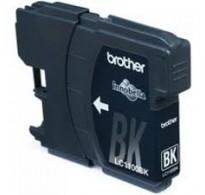 TINTEIRO Compatível BROTHER LC1100 BLACK