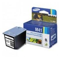 Tinteiro Reg. p/ Fax SF330/ SF340/ SF335T/ SF331P / SF360 (M40) PretO 1.5K