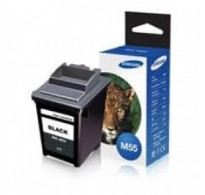 TINTEIRO Reg. BLACK SAMSUNG SF350 (INK-M55)