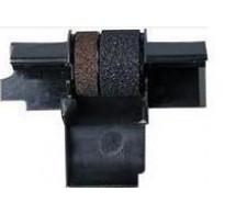 Ink Roller Compatível IR40T Preto / Vermelho