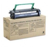TONER REG. DEVELOP 4600 6600 7600 (4152-614)