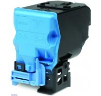 TONER Azul Reg Para C3900N,C3900DN,C3900TN,C3900DTN - 6K S050592
