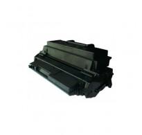 Toner Reg. LD P1210  XER106R442 - 6K