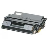 Toner REG .N2125 (X615/X613) 10k Preto - XER113R00445 - XER113R00446
