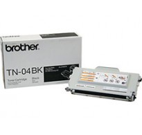 TONER BROTHER BLACK TN-04BK (10K) HL 2700CN MFC9420CN Original