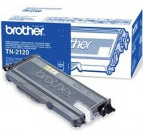 TONER BROTHER TN2120 / TN2110 - DCP 7030 / DCP 7045  Original