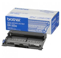 DRUM  COMPATIVEL BROTHER P/ MFC 7420 / DCP 7010 / DCP 7025 (12k)