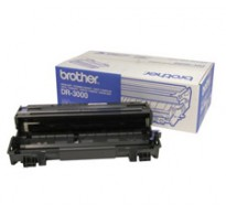DRUM Compatível BROTHER DR3000 (20K) - DCP8040 DCP8045 HL5130 HL