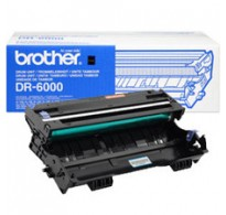 DRUM  REG. BROTHER DR6000 (20K) - FAX4750 FAX5750 FAX8350 F