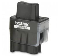 TINTEIRO Compatível BROTHER LC900 BLACK