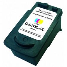 Tinteiro Regenerado P/ Canon Pixma MG 2150 / 3150 - CL541XL