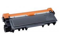 Toner Compatível  TN2310 DCP L2360/ L2500D/ L2520DW/ L254 0DN/ MFCL2700W/ L2720DW/ L27 40DW- 2.6k