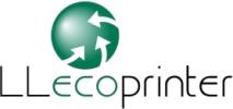 LLecoprinter - Comercialização  de Consumíveis, Unipessoal Lda.